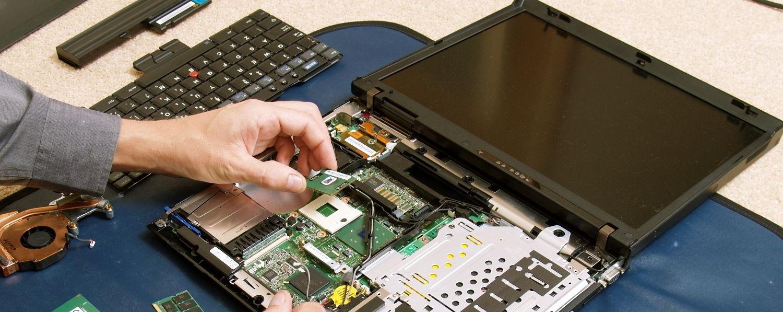 Dépannage Informatique Réparation Ordinateur Téléphone: SP Informatique, Maintenance Informatique 13, Depannage